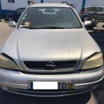 Opel Astra G Caravan Sport 1.4 16V de 2002 para peças