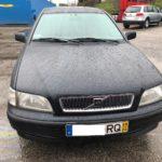 Volvo S40 1.8i de 1998 para peças