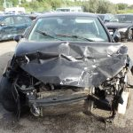 Seat Ibiza IV 1.4 de 2009 para peças