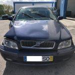 Volvo V40 1.6 de 2001 para peças